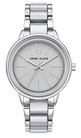 Anne Klein AK/1413LGSV