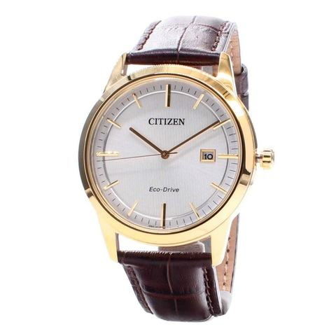 Citizen Eco-Drive Sport AW1233-01A