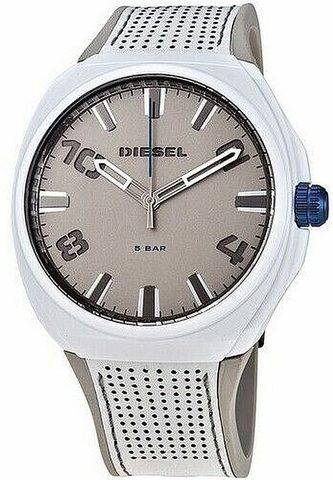 Diesel Stigg DZ1884