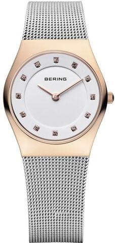Bering Classic 12924-064