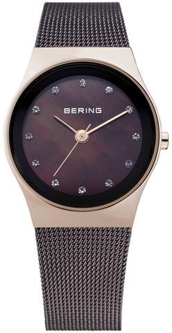 Bering Classic 12927-262