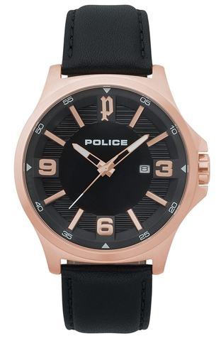 Police Clan PL15384JSR/02