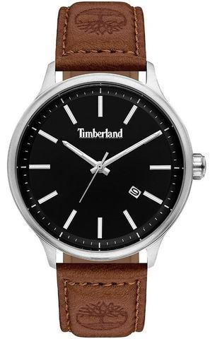 Timberland Allendale TBL.15638JS/02