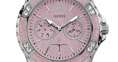 Guess W0775L15