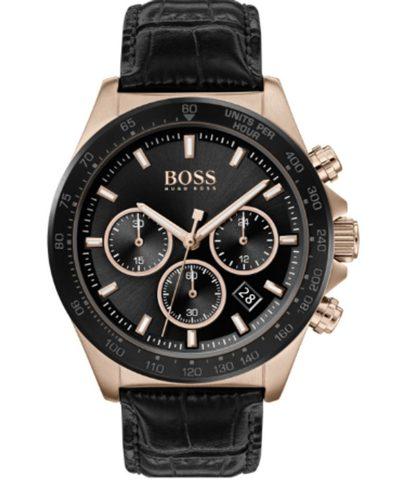 Hugo Boss 1513753