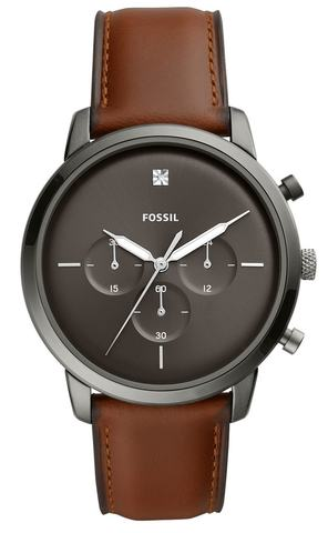 Fossil Neutra FS5582