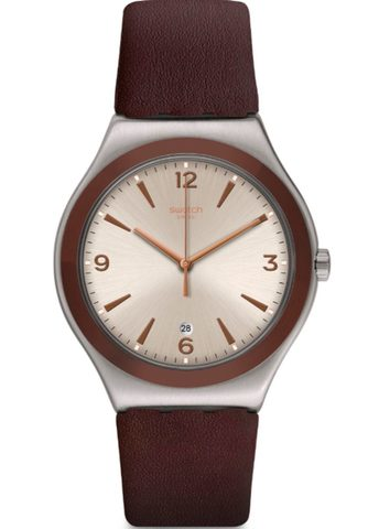 Swatch O'Choco YWS450