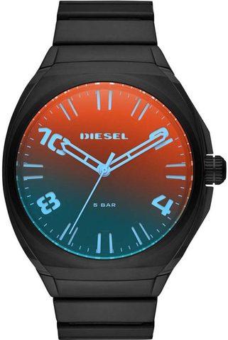 Diesel Stigg DZ1886