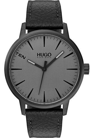 Hugo Boss Stand 1530074