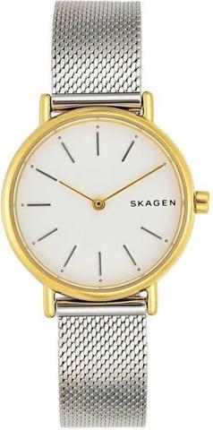 Skagen Signatur Slim SKW2729