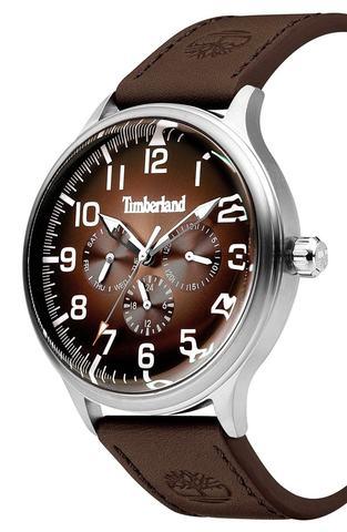Timberland Blanchard TBL.15270JS/12