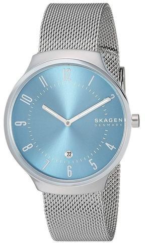 Skagen Grenen Slim SKW6521