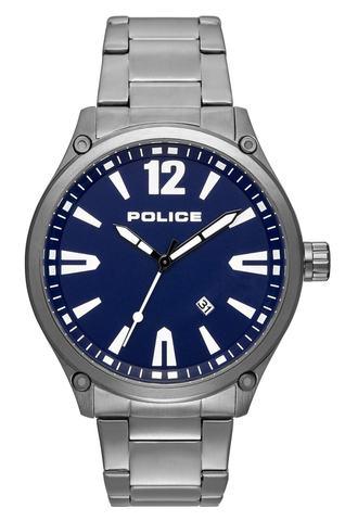 Police Denton PL15244JBU/03M