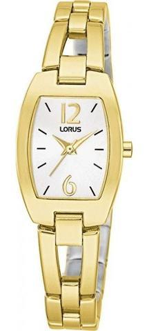 Lorus Women RRS74MX9
