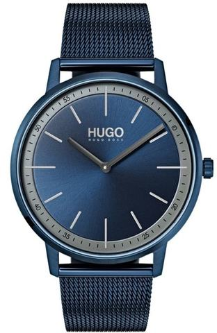 Hugo Boss Exist 1520011