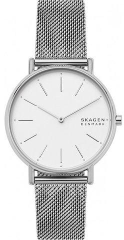 Skagen Signatur Slim SKW2785