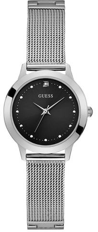 Guess Chelsea W1197L1