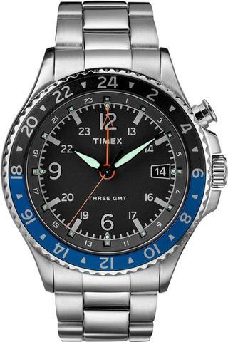 Timex TW2R43500