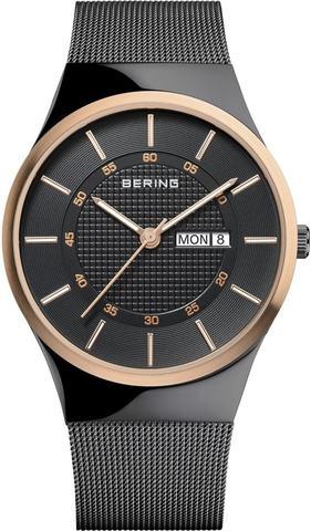 Bering Classic 12939-166