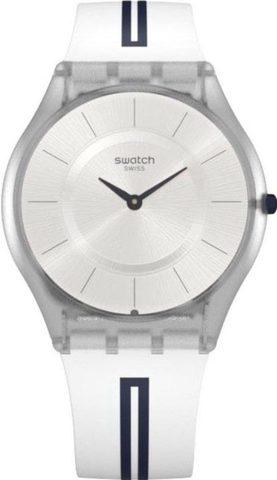 Swatch Mediolino SFE112