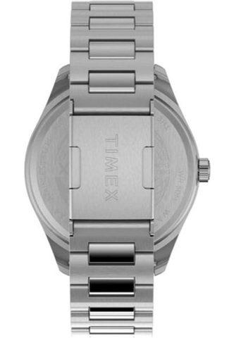 Timex Waterbury TW2T71100
