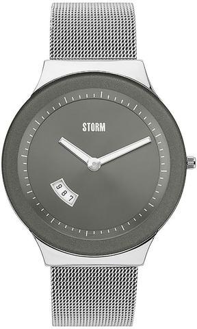 Storm Sotec Grey 47075/GY