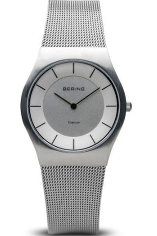 Bering Classic 1193-001