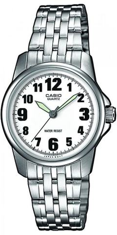Casio Collection Basic LTP-1260PD-7BEF