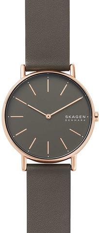 Skagen Signatur SKW2794