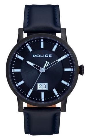 Police Collin PL15404JSB/02