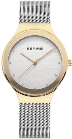 Bering Classic 12934-010