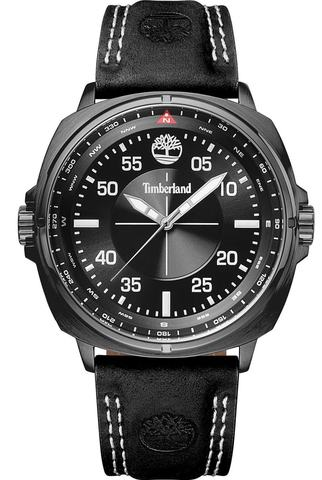 Timberland Williston TBL.15516JSU/02
