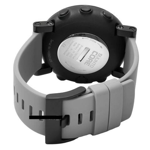 Suunto Core Gray Crush SS020691000