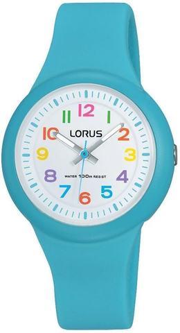 Lorus RRX51EX9