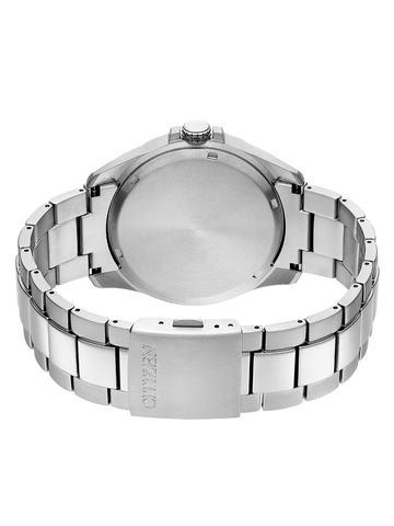 Citizen Super Titanium BM7470-84A