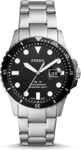 Fossil FB-01 FS5652