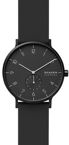 Skagen Aaren SKW6544