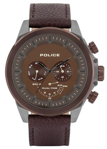Police Belmont PL15970JSUBZ/12