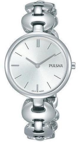Pulsar Attitude PM2263X1