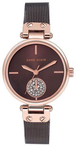 Anne Klein AK/3001RGBN