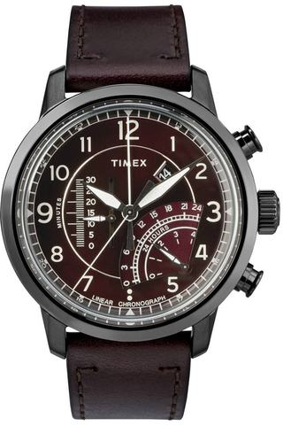 Timex Weekender TW2R69200D7