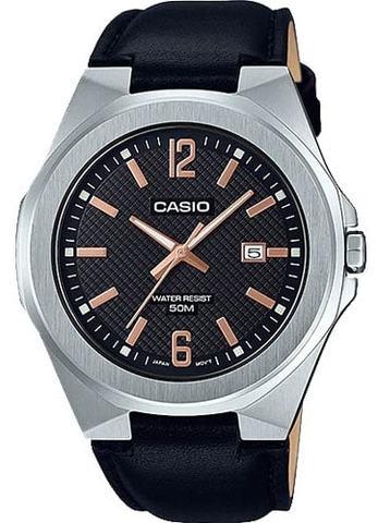 CasioClassic MTP-E158L-1A
