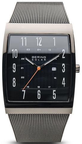 Bering Solar 16433-377