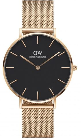 Daniel Wellington Grand Petite Melrose 36 DW00100303