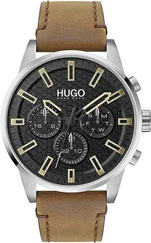 Hugo Boss Seek 1530150