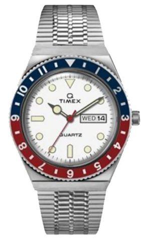Timex Q Timex TW2U61200