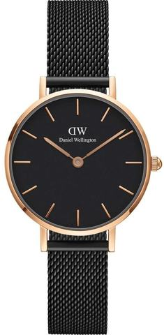 Daniel Wellington Classic Petite Ashfield DW00100245