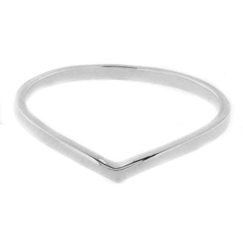 Zlatý prsteň 41420