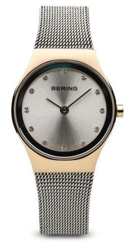 Bering Classic 12924-SPE