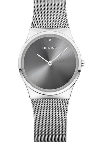 Bering Classic 12130-009